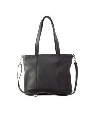 Jennifer Handbag - Black...
