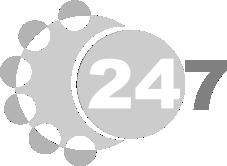 247 Media Houz